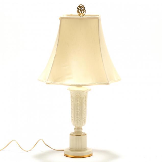 lenox-porcelain-table-lamp