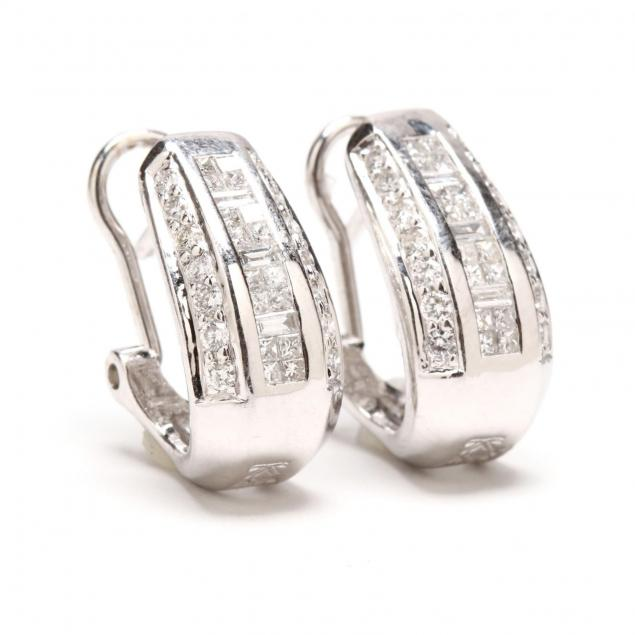 14kt-white-gold-and-diamond-earrings-levian