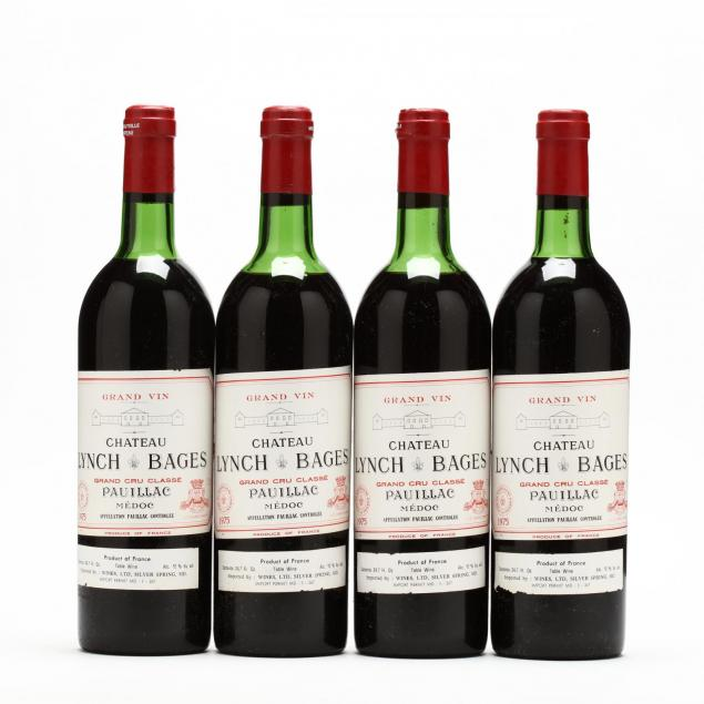 chateau-lynch-bages-vintage-1975
