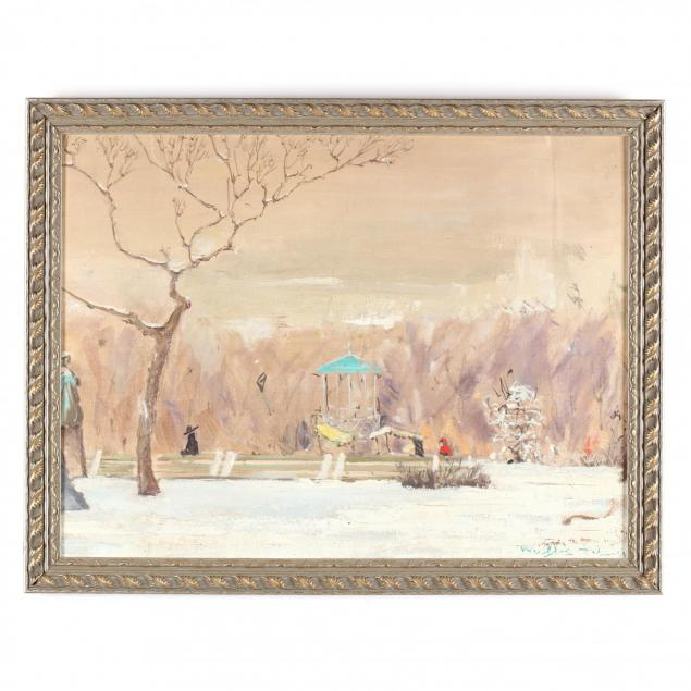 a-vintage-winter-lanscape-painting-with-figures