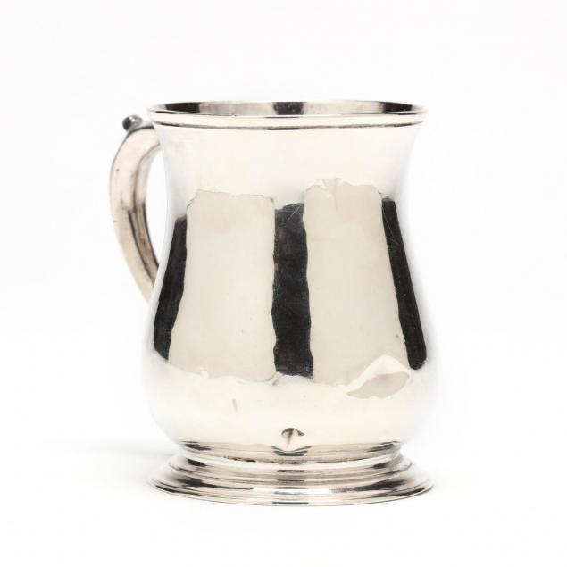 a-george-ii-silver-mug