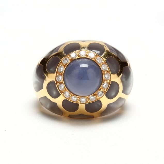 18kt-chalcedony-and-diamond-ring-french