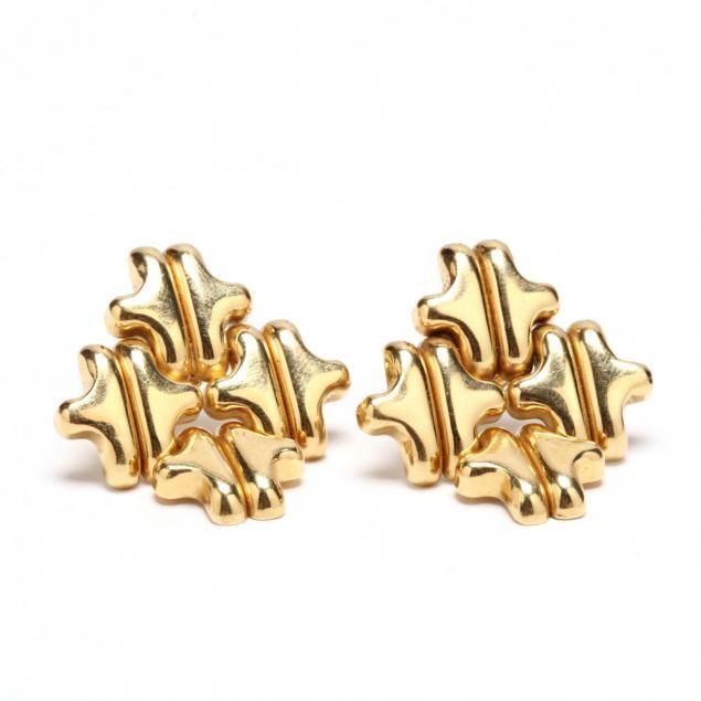 pair-of-18kt-gold-earrings-italian