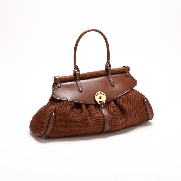 fendi-du-jour-satchel-bag