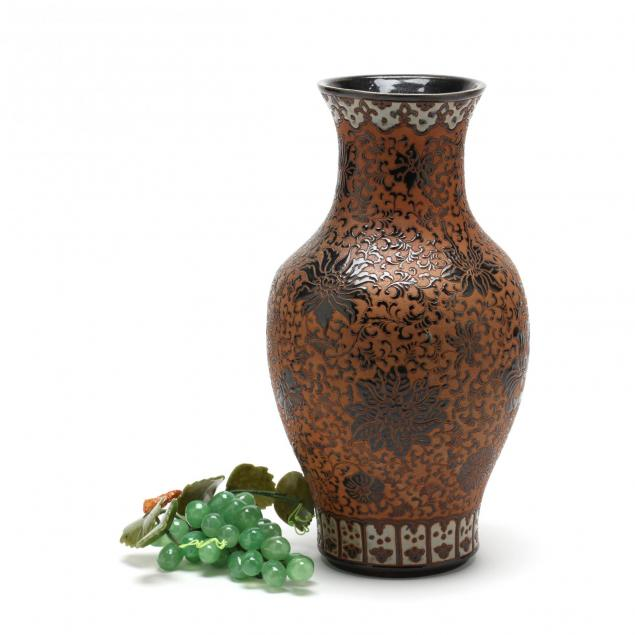 two-asian-decorative-items