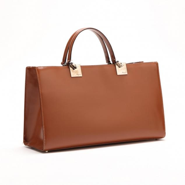top-handle-convertible-leather-bag-salvatore-ferragamo