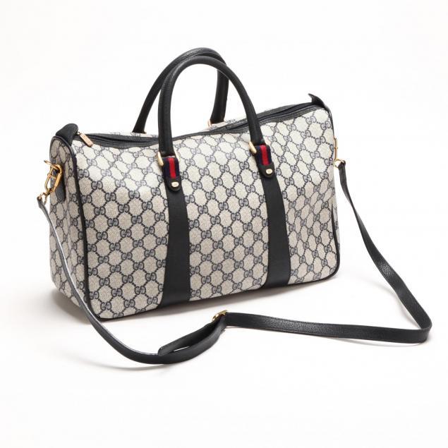 vintage-crossbody-bag-gucci