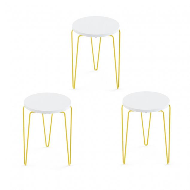 knoll-tables-make-a-design-statement-in-your-home-in-cam-colors