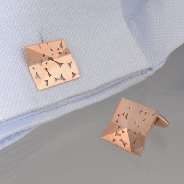 roofline-rose-gold-incroyable-cufflinks-by-atelier-n