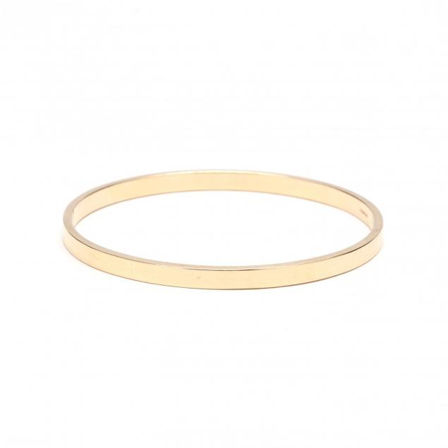 14kt-gold-bracelet-tiffany-co