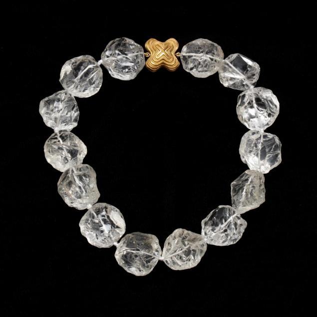 18kt-gold-and-rock-crystal-necklace-christopher-walling