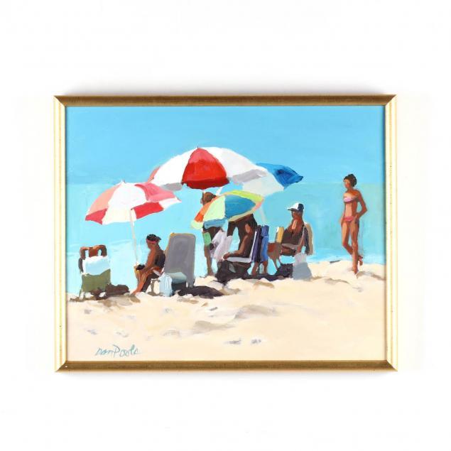 dan-poole-fl-i-beach-cluster-ii-i