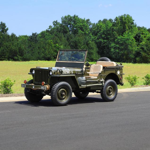wwii-era-willys-mb-jeep