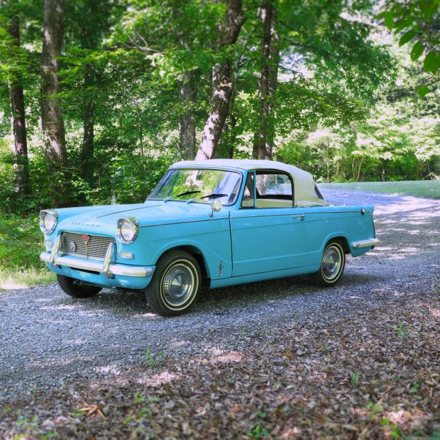 1967-triumph-herald-convertible