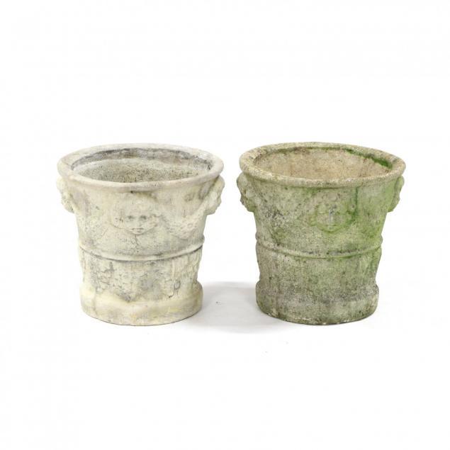 pair-of-cast-stone-garden-jardiniere