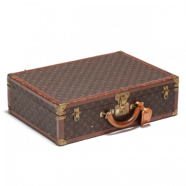 hard-sided-suitcase-i-bisten-60-i-louis-vuitton