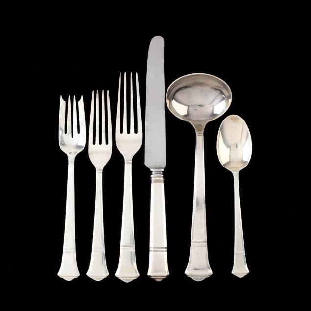 tiffany-co-windham-sterling-silver-flatware
