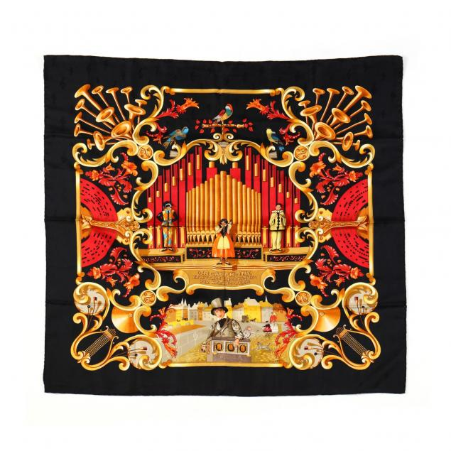 silk-scarf-i-orgauphone-i-hermes