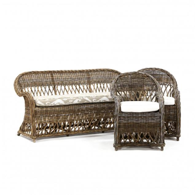 three-piece-wicker-patio-set
