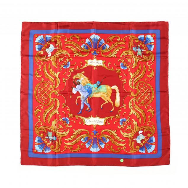 silk-scarf-i-cheval-turc-i-hermes