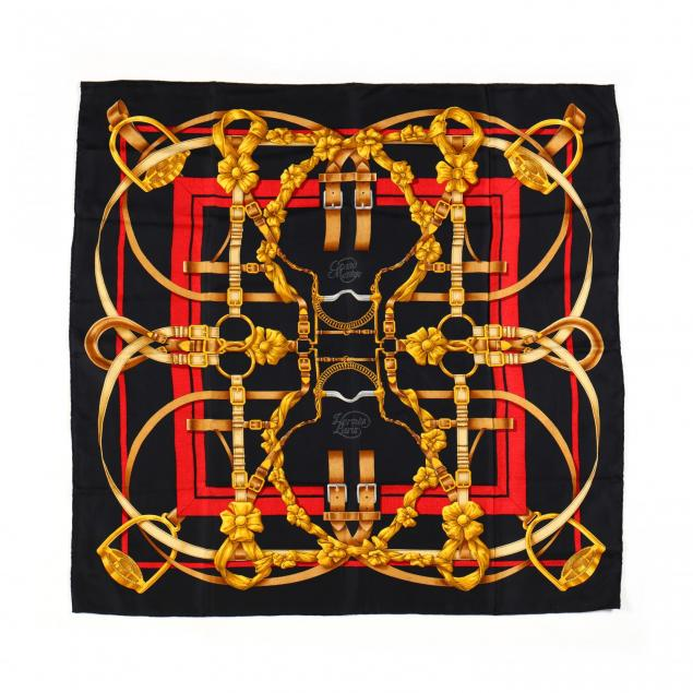 silk-scarf-i-grande-manage-i-black-colorway-hermes