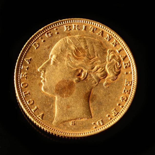 australia-1872-s-gold-sovereign