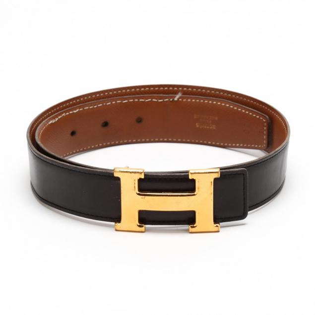 reversible-leather-constance-belt-hermes