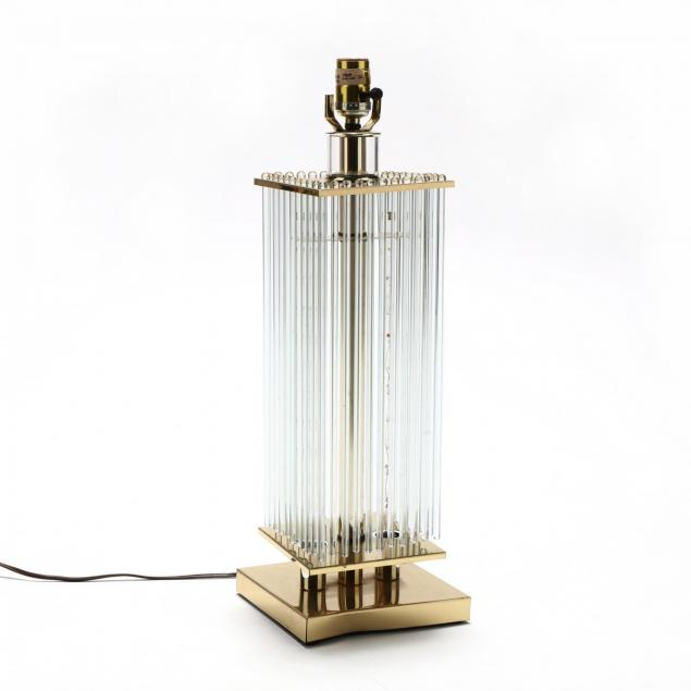 gaetano-sciolari-modern-table-lamp