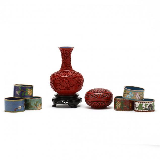 8-pc-decorative-asian-group