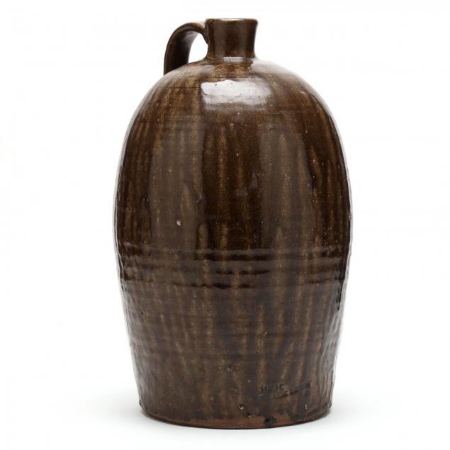 western-nc-pottery-john-wesley-hilton-catawba-county-1846-1923