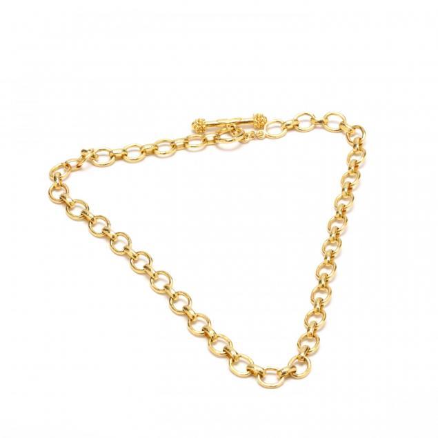 19kt-gold-necklace-elizabeth-locke
