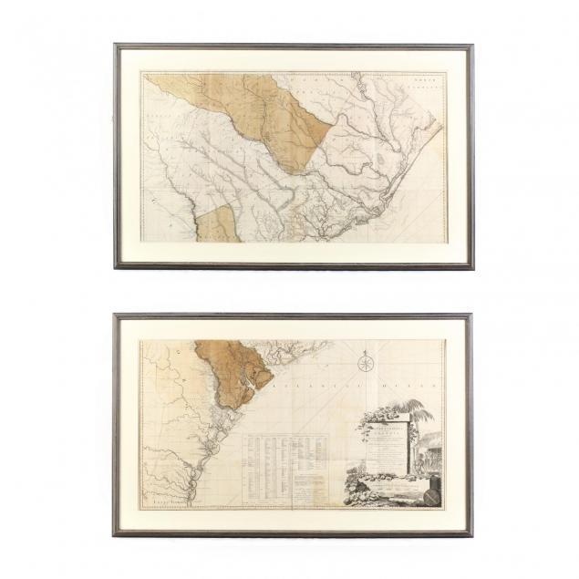faden-william-i-a-map-of-south-carolina-and-a-part-of-georgia-i