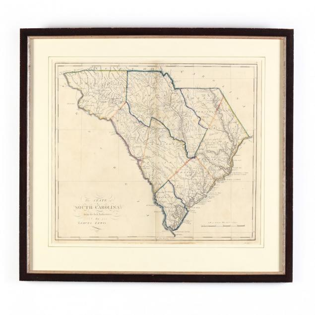 lewis-samuel-i-the-state-of-south-carolina-from-the-best-authorities-i