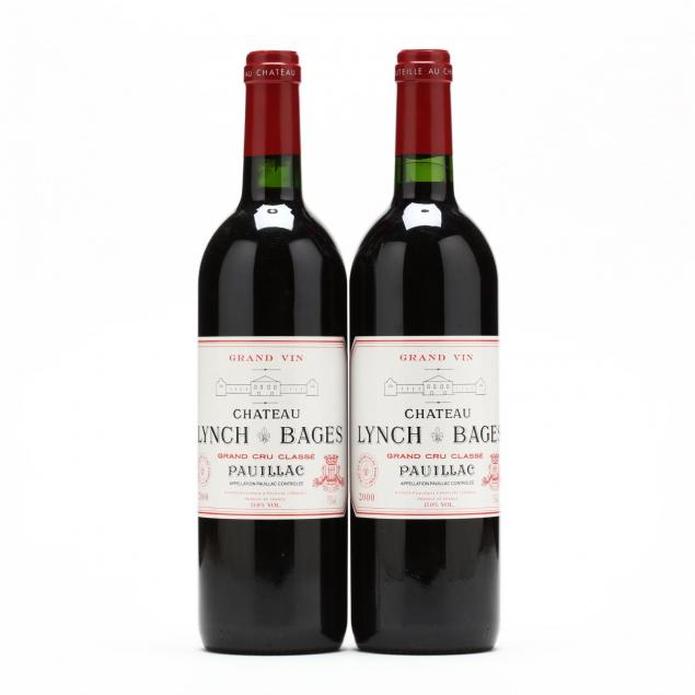 chateau-lynch-bages-vintage-2000