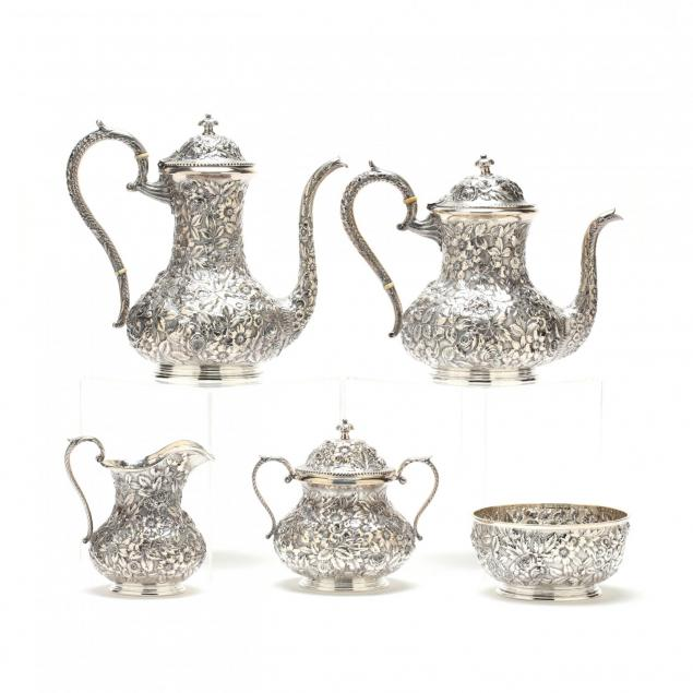 an-assembled-baltimore-repousse-sterling-silver-tea-coffee-service