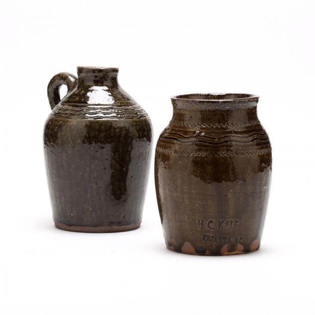 western-nc-pottery-harry-kale-catawba-county-1912