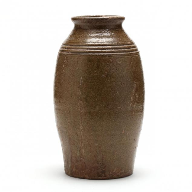 western-nc-pottery-daniel-hartsoe-lincoln-county-1838-1896