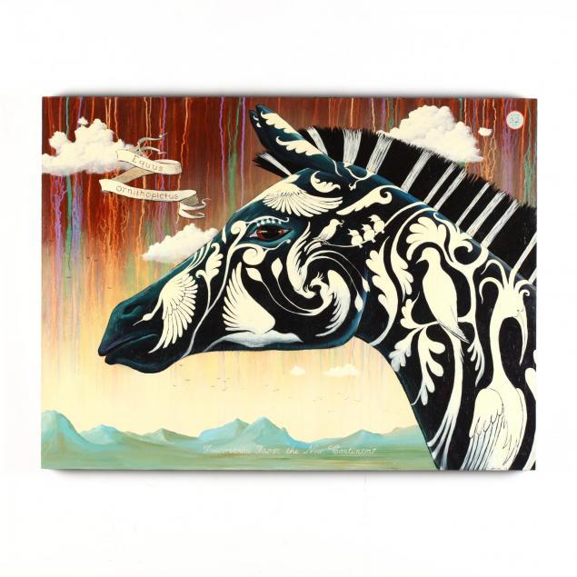 timothy-chapman-az-i-equus-ornithopictus-i