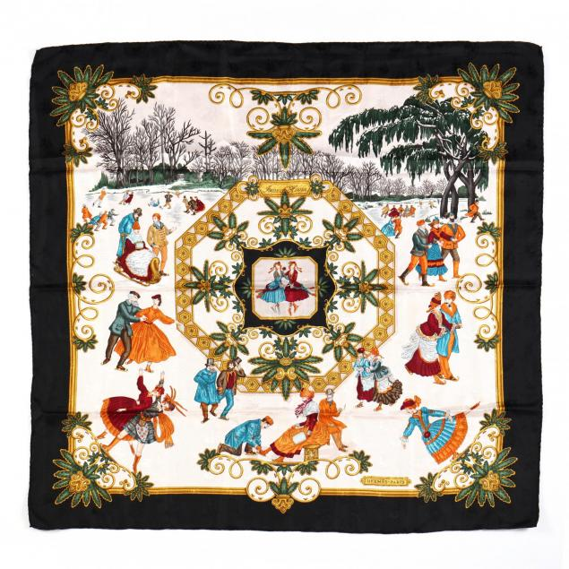 silk-scarf-i-joies-d-hiver-i-hermes
