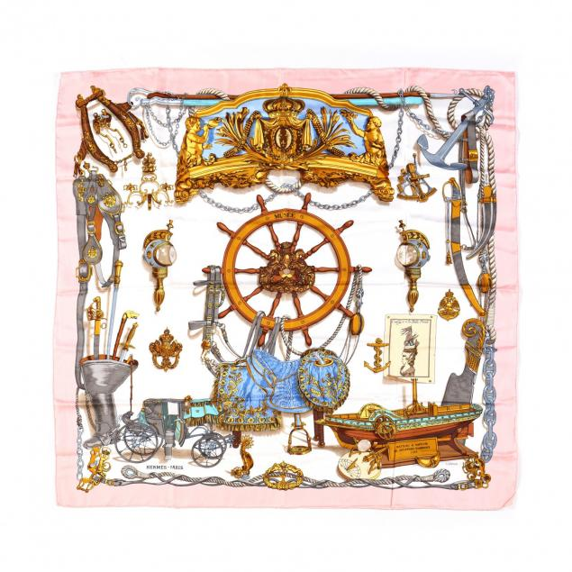 silk-scarf-i-musee-i-hermes