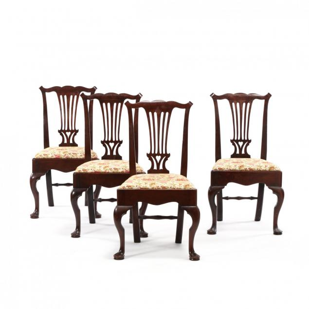 set-of-four-english-queen-anne-mahogany-side-chairs