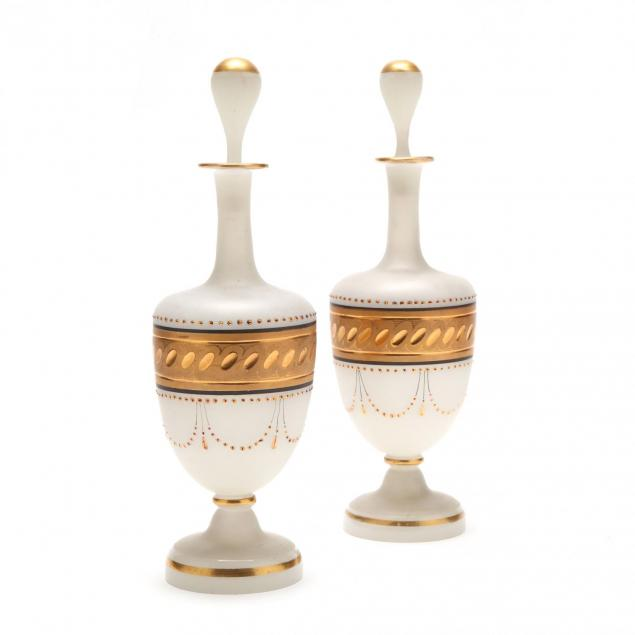 pair-of-bristol-glass-scent-bottles