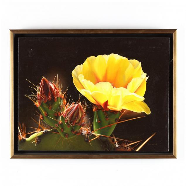 lee-alban-md-b-1948-i-arizona-spring-i