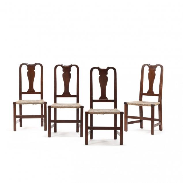 set-of-four-new-england-country-queen-anne-cherry-side-chairs