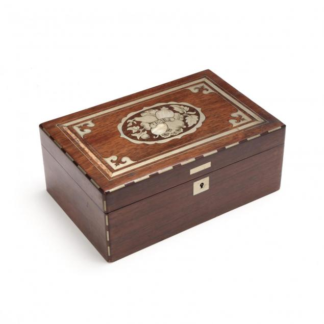 a-victorian-inlaid-cigar-box