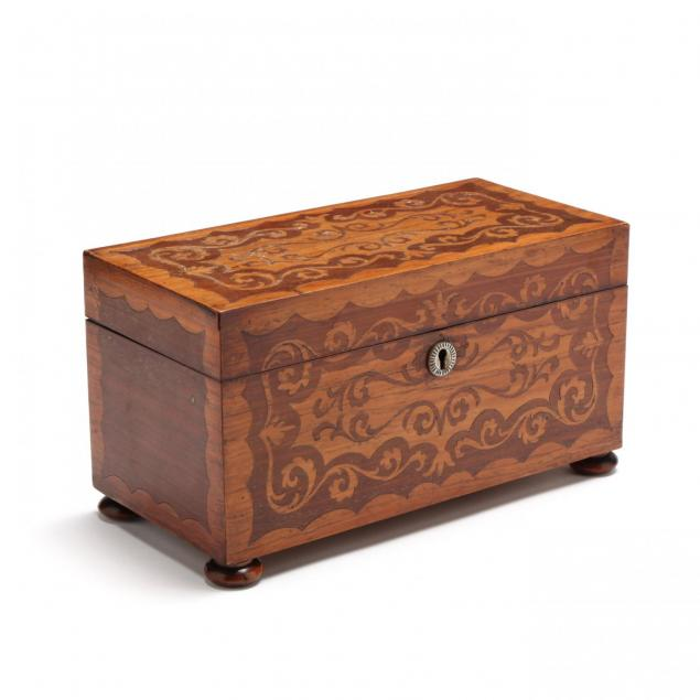a-george-iii-marquetry-inlaid-tea-caddy