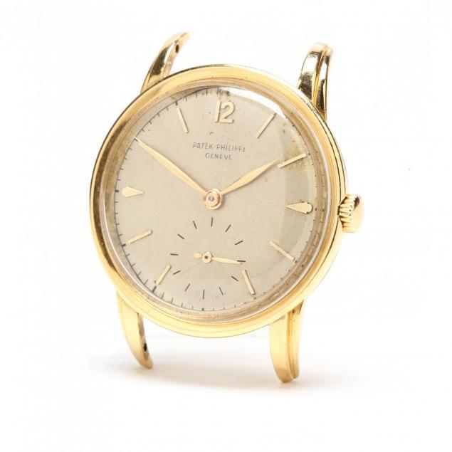 gent-s-vintage-18kt-gold-calatrava-watch-patek-philippe