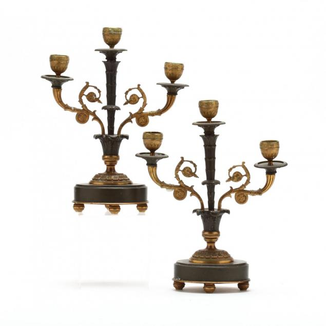 a-pair-of-french-empire-candelabra