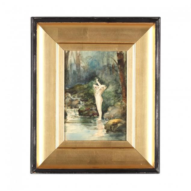 att-john-la-farge-ny-ri-1835-1910-before-the-swim