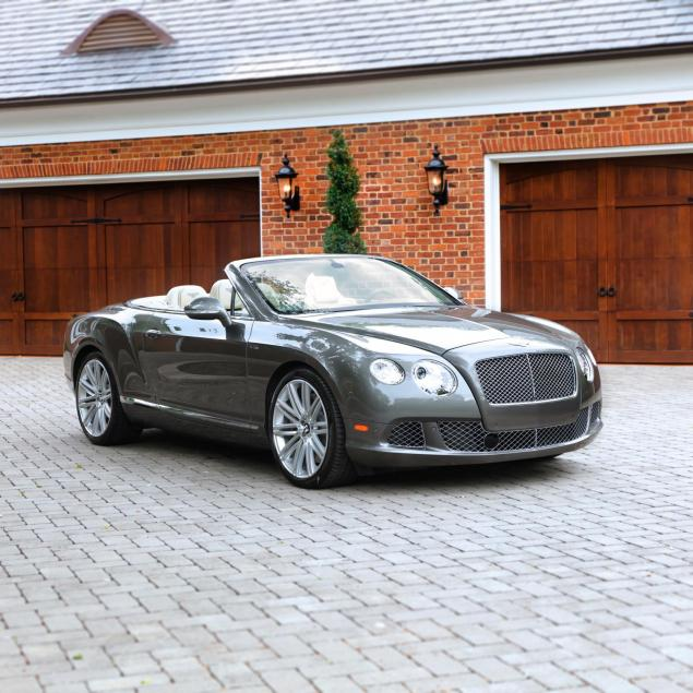 2014-bentley-continental-gt-speed-convertible